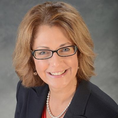 Michele Madigan