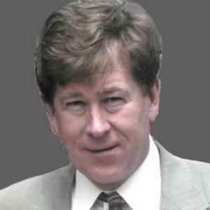 Dan O'Sullivan
